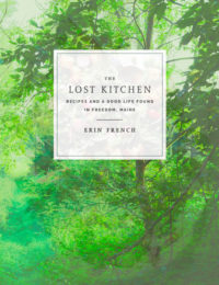 The Lost Kitchen - The Roundsman