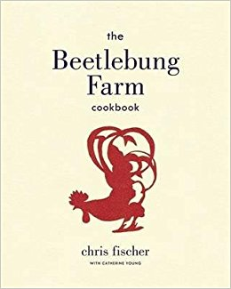 The Beetlebung Farm Cookbook- A Year of Cooking on Martha's Vineyard