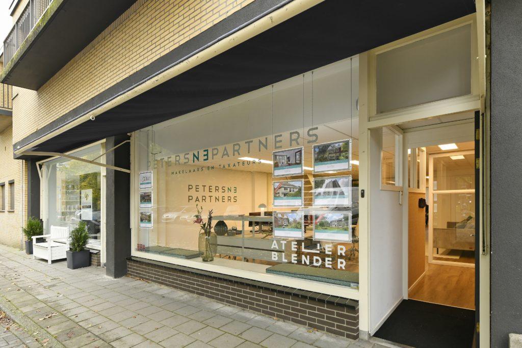 Catering Amstelveen: Peters & Partners Amstelveen